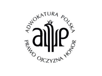 Kancelaria Adwokacka Adwokat Anna Sowa